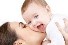 http://glasbrotnja.net/wp-content/uploads/2014/05/majka-dijete.jpg